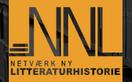 Netværk Ny Litteraturhistorie
