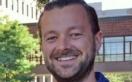 Rasmus Rosenberg Larsen
