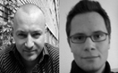 Mikkel Thorup & Christian Olaf Christiansen