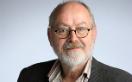 Jens Raahauge