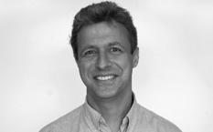 avatar for Lars Arndal