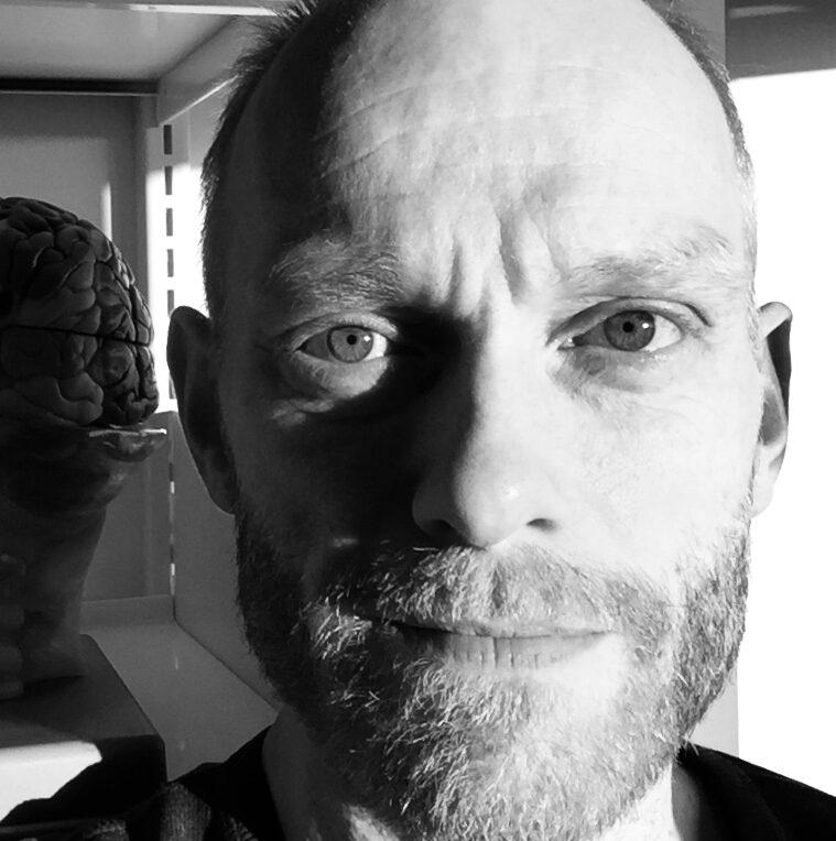 avatar for Mikkel Wallentin