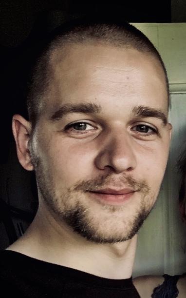 avatar for Søren Mau