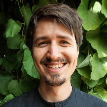 avatar for Andreas Beyer Gregersen