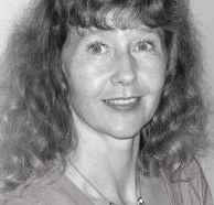 avatar for Anne Ring