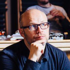 avatar for Cam Christensen