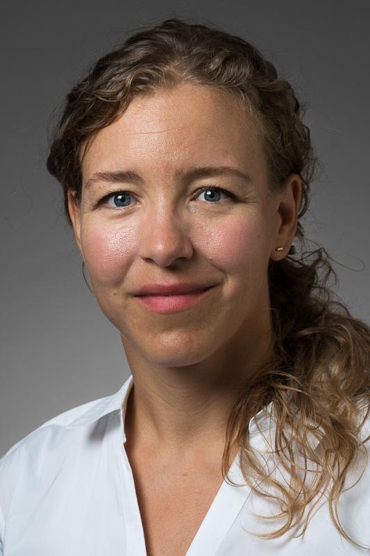 avatar for Cecilie Eriksen