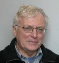 avatar for Curt Sørensen