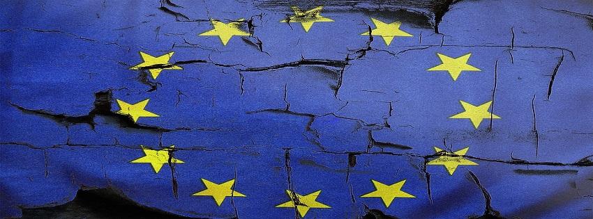 Kampen for et andet Europa