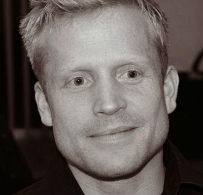 avatar for Frank Juul Agerholm
