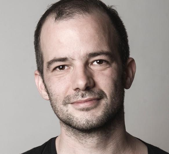 avatar for Thomas Fürhapter