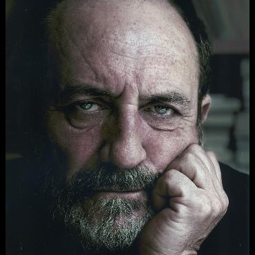 avatar for Umberto Galimberti