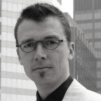 avatar for Gert Balling