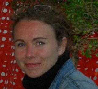 avatar for Gritt Nielsen