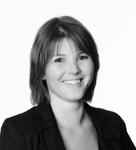 avatar for Hanne-Louise Johannesen