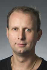 avatar for Henrik Skov Nielsen