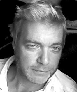 avatar for Oliver Kauffmann