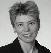 avatar for Inge Kryger Pedersen