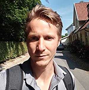 avatar for Jarl Sidelmann