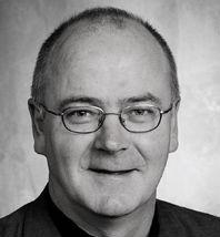 avatar for Jens Erik Kristensen