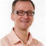 Jens Viggo Olavi Nielsen