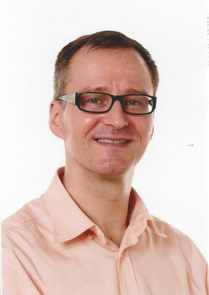 avatar for Jens Viggo Olavi Nielsen