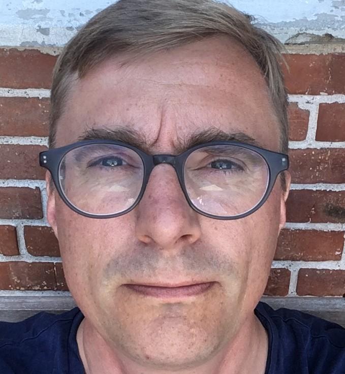 avatar for Jesper Jørgensen