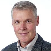 avatar for Johnny Kondrup