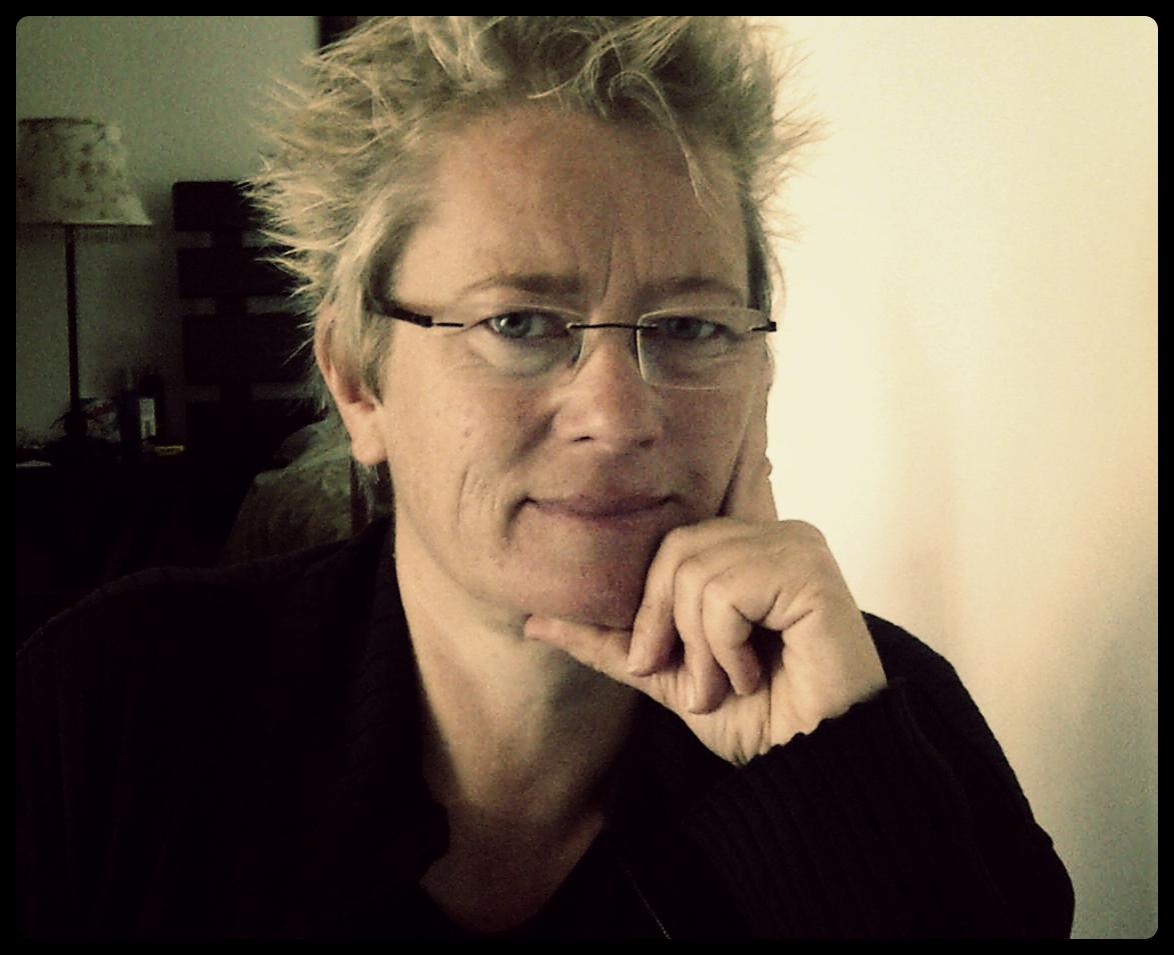 avatar for Karin Jurschick