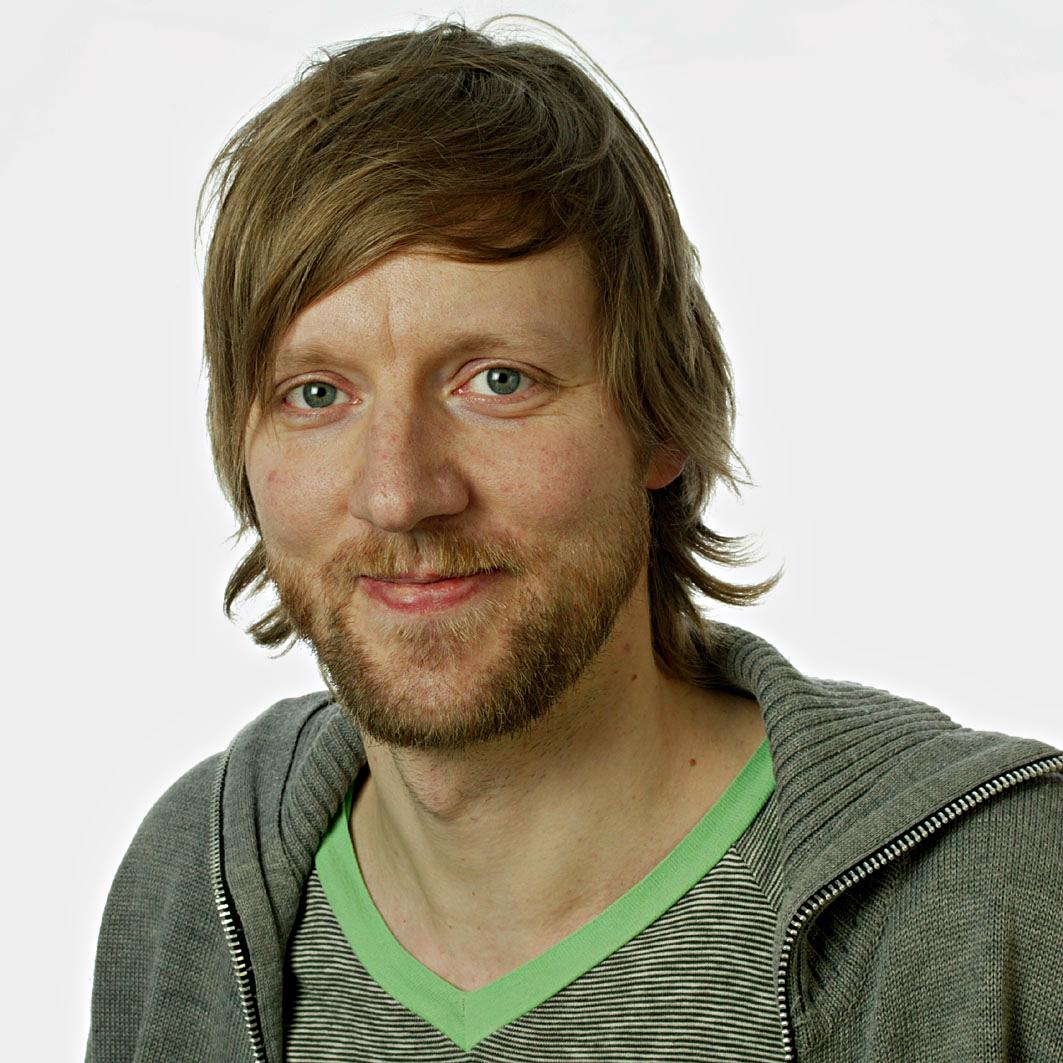 avatar for Kasper Lysemose