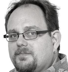 avatar for Kjetil Sandvik