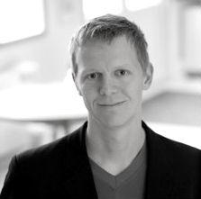 avatar for Klaus Lindgaard Høyer
