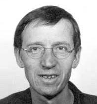 avatar for Lars Qvortrup