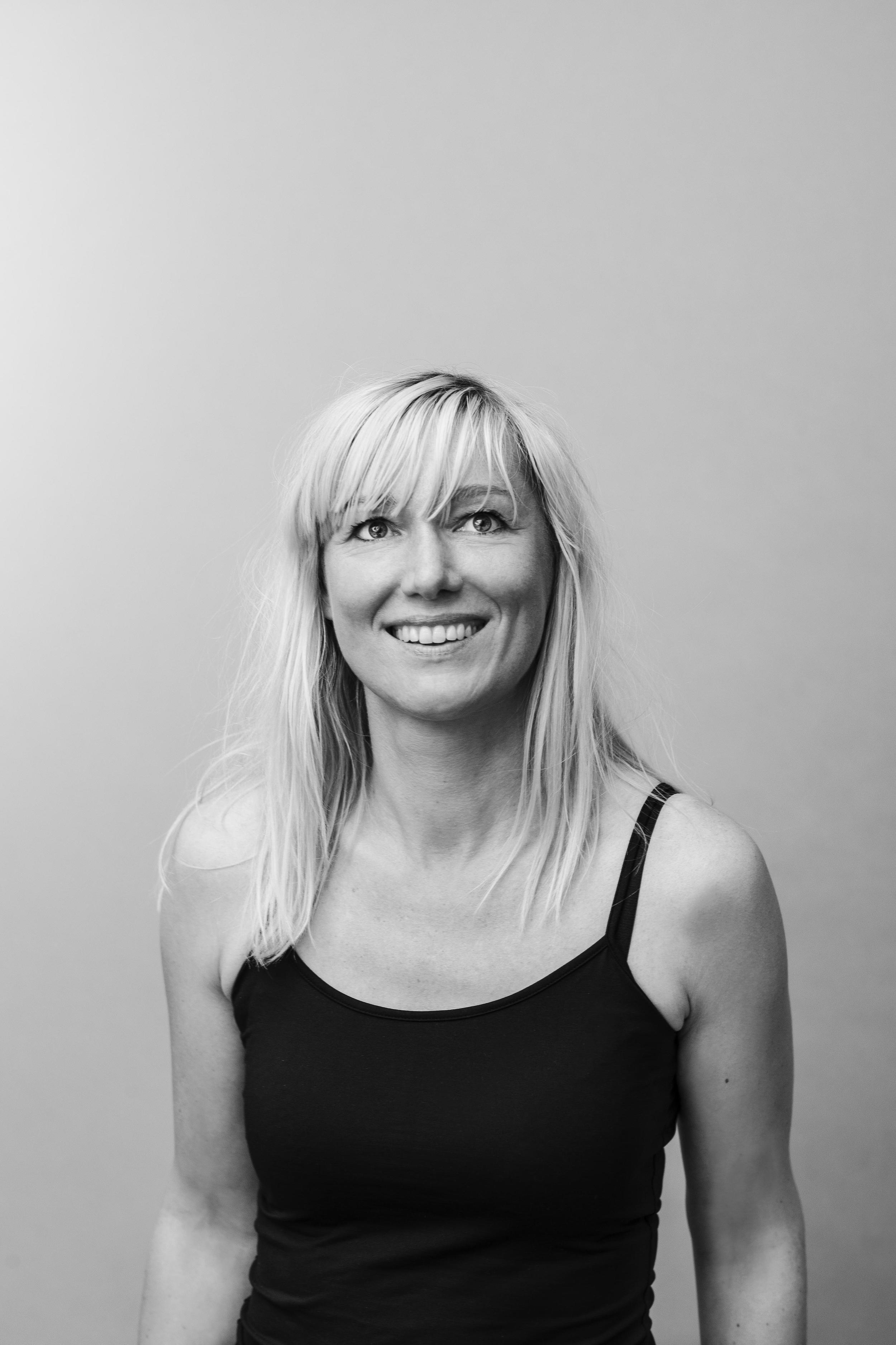 avatar for Lise Birk Pedersen