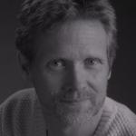 Morten Dige