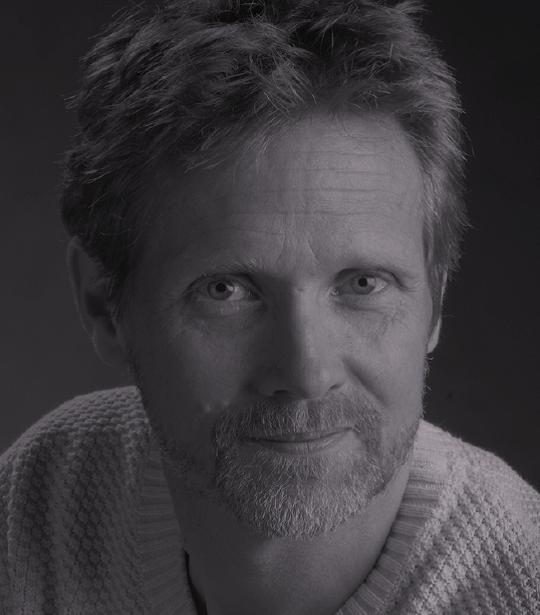 avatar for Morten Dige