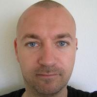 avatar for Mikkel Thorup