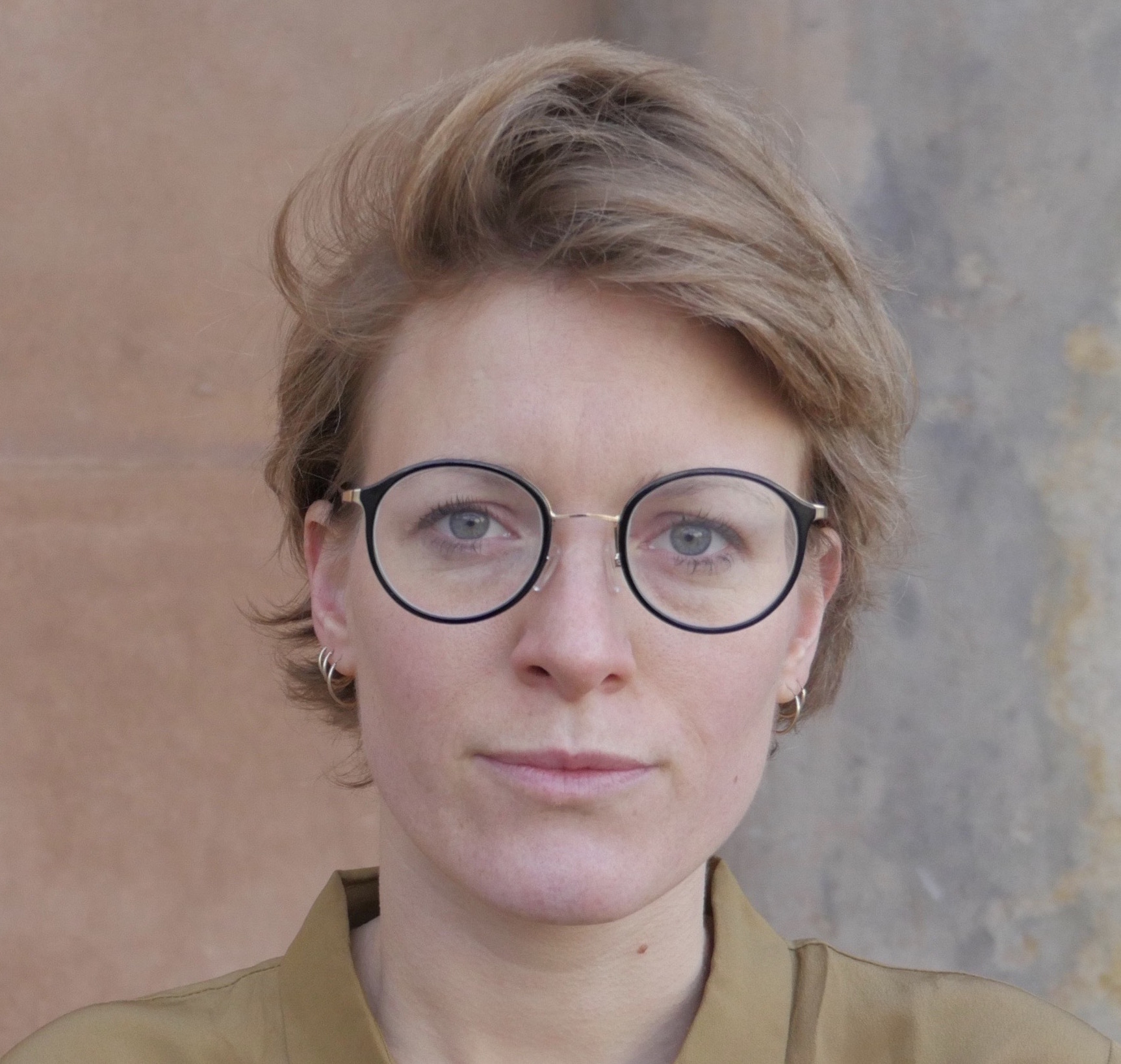 avatar for Kirstine Nordentoft Mose