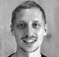 Torsten Bøgh Thomsen