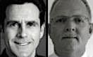 Gary John Schaub Jr. & Jens Wenzel Kristoffersen
