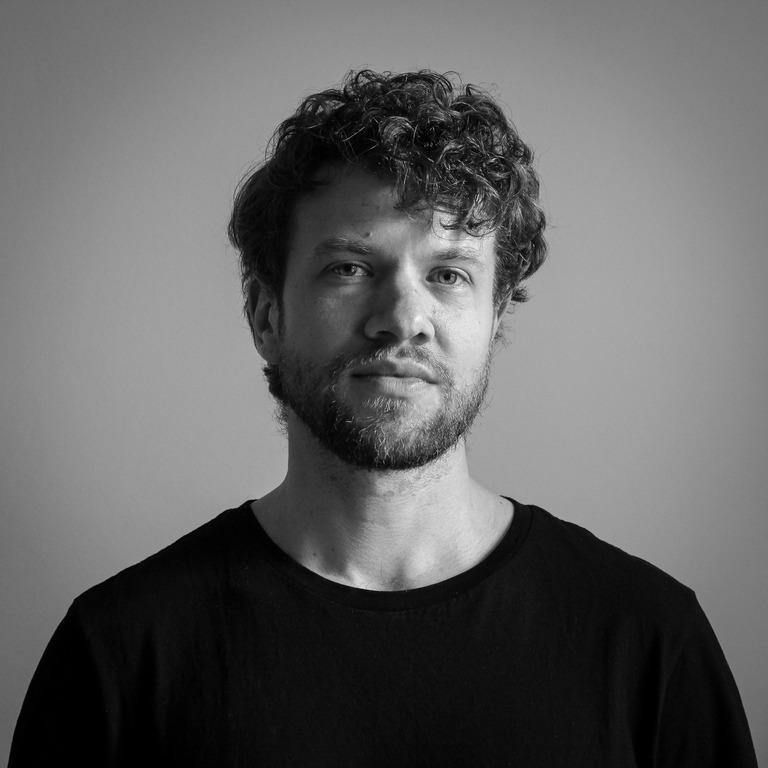 avatar for Frederik Boris Hylstrup Olsen