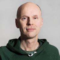 avatar for Lasse Thomassen
